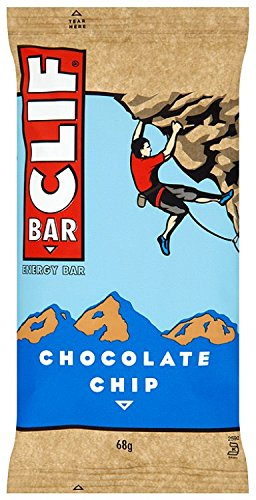 clif-chocolate-chip-bar-68-g-pack-of-6