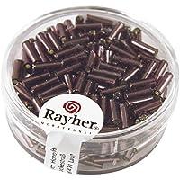 RAYHER 1406539vetro Penne, 7/2mm, con introduzione d'