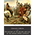 The History of the Decline and Fall of the Roman Empire: Complete (English Edition)