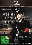 Aus einem deutschen Leben (Neuauflage / Digital Remastered) - Filmjuwelen [DVD]