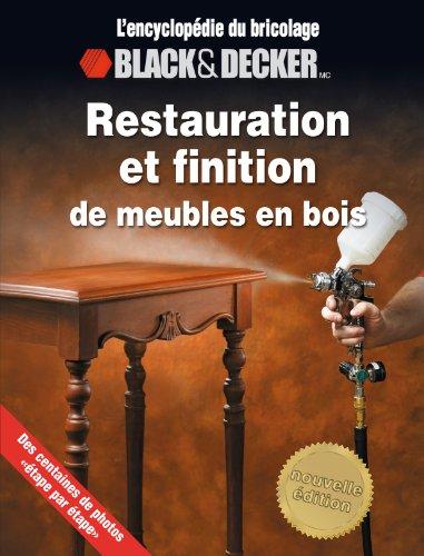 restauration-et-finition-de-meubles-en-bois