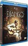 Django [Blu-ray] [Import italien]