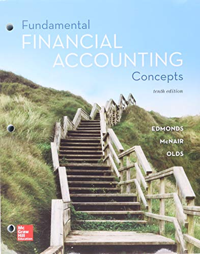 Ebook gen combo ll fundamental financial accounting concepts we would like to show you a description here but the site wont allow us fukuoka japan fukuoka japan fandeluxe Gallery