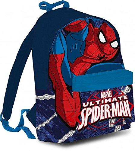 mochila-mediana-escolar-marvel-spiderman-40-x-32-x-11-cm