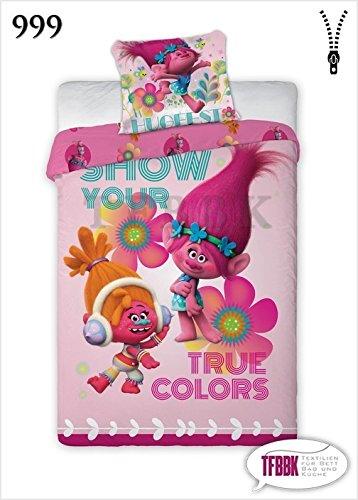 juego-de-fama-trolls-poppy-y-dj-suki-hadas-funda-de-edredone-160x200-100-coton