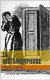 La Métamorphose - Format Kindle - 9782810615537 - 0,99 €