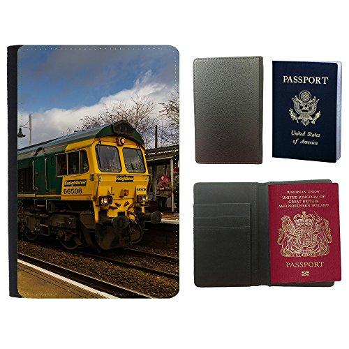 porta-passaporto-di-qualita-in-pu-pelle-linea-sottile-con-organiser-per-viaggio-f00004731-nottingham