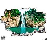 Vinilo autoadhesivo efecto 3D, Cabecero 119 (135 x 90 cm)