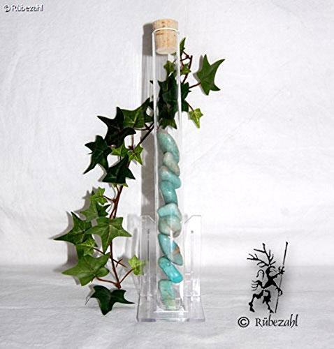 piedras-preciosas-agua-agua-piedras-amazonita-aqua-fortisr