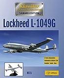 Klassiker Sammeledition Lockheed L-1049G