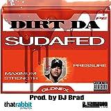 Sudafed [Explicit]