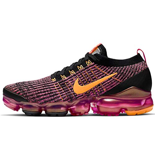 51ToxdduMAL. SS500  - Nike Women's W Air Vapormax Flyknit 3 Track & Field Shoes