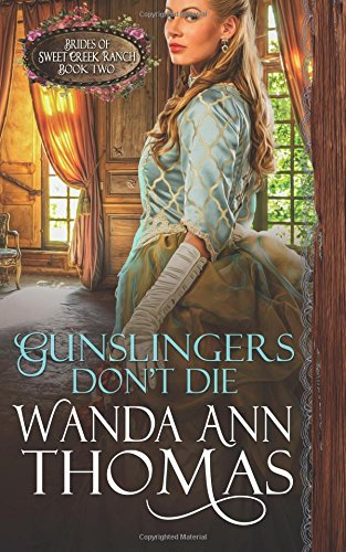 gunslingers-dont-die