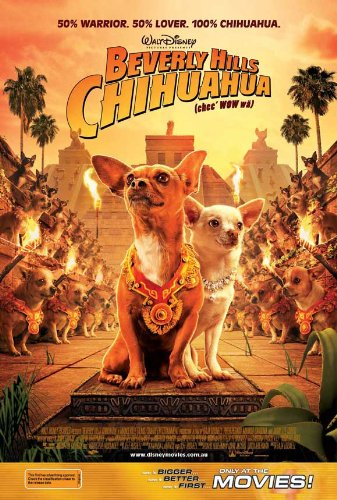 beverly-hills-chihuahua-poster-film-dellaustralia-69-x-102-cm-drew-barrymore-salma-hayek-jamie-lee-c