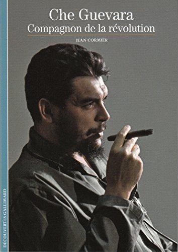 Che Guevara, compagnon de la rvolution