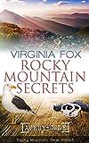 Rocky Mountain Secrets (Rocky Mountain Serie - Band 5) -