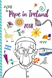 The Pope in Ireland 2018