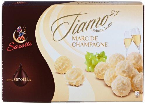 sarotti-tiamo-champagner-trffel-1er-pack-1x-125-g