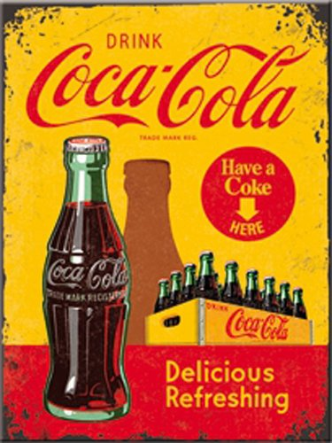 coca-cola-coke-bottle-buy-here-have-a-coke-here-delicious-refreshing-drink-advert-ideal-for-house-ho