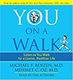 Best Simon & Schuster Body Building Livres - You: On A Walk Review