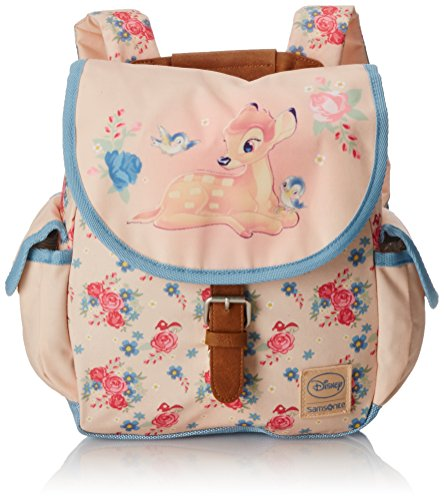 disney-by-samsonite-stylies-kinder-rucksack-s-65-liter-bambi-treasure