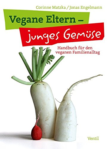Image result for vegane Eltern Kinder