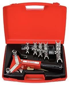 KS Tools 203.1201 Cintreuse à main 10-12-14-16-18-22mm