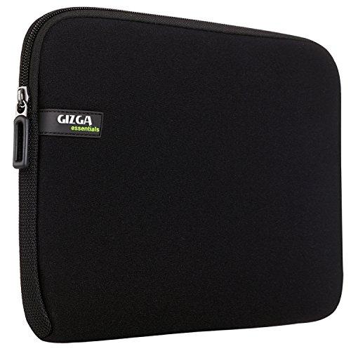 Gizga Essentials Laptop Sleeve