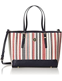 TOMMY HILFIGER AW0AW03932 HONEY TOTE BOLSO Y BOLSO DE MANO Mujer