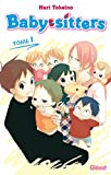 Tome1