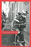 Image de Sapeurs-pompiers volontaires - La passion de servir