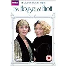 The House of Eliott Series Two
