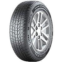 General Snow GRABBER Plus fr XL–275/45/R20110V–S/C/73db–Neumáticos de invierno SUV y Terrenos
