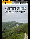 A Very Modern Lord - A Contemporary (Modern) Romance
