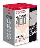 Shakespeare 400 The Globe kostenlos online stream