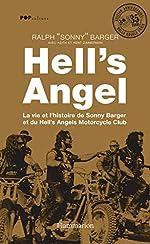 Hell's Angel de Ralph-Sonny Barger