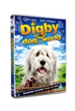 from Transition Digital Media Digby - The Biggest Dog In The World DVD