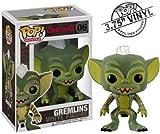 FunKo 2288 No POP Vinylfigur: Movies: Gremlins