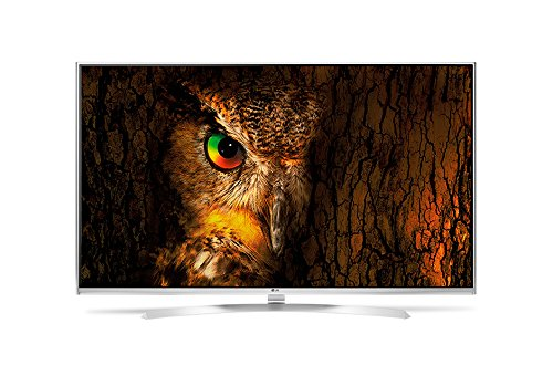 LG 49UH850V - Smart TV de 49