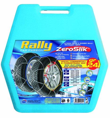 Rally-15034-Catene-Neve-24-g-Rombo-16-mm