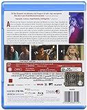 Don Jon [Blu-Ray] [Import]