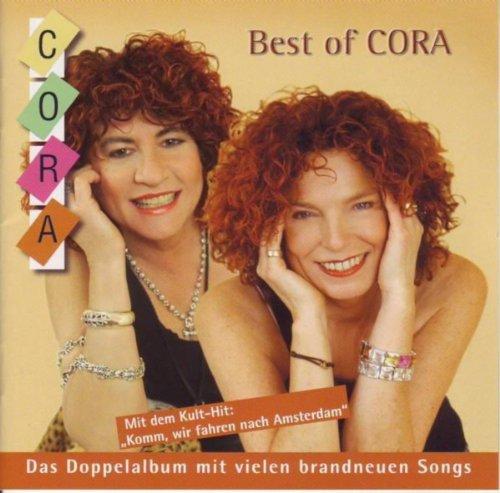 Komm Wir Fahren Nach Amsterdam Von Cora Bei Amazon Music Amazonde