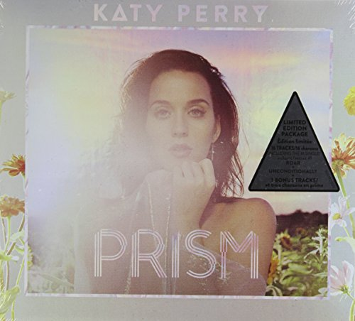 Prism Hmv