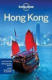 #5: Hong Kong (Travel Guide)