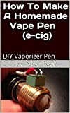Ecig Vapes Review and Comparison