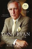 Tony Ryan: Irelands Aviator