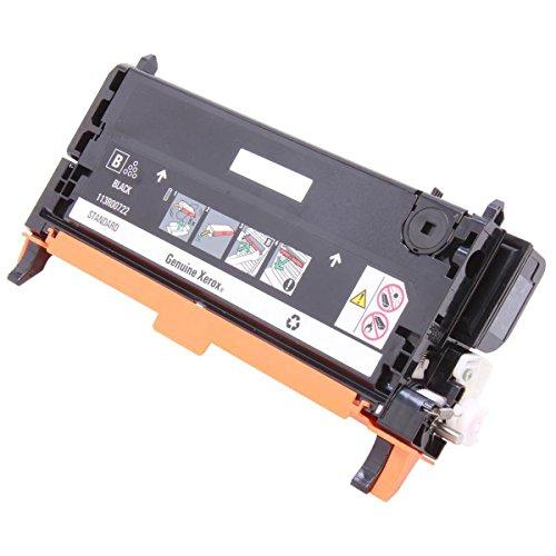 Best Xerox – Toner cartridge – 1 x black – 3000 pages Discount