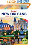 Lonely Planet Pocket New Orleans (Tra...