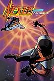 Image de Nexus Omnibus Volume 6