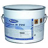 Nibopren N 726 - Kontaktkleber / 660 g